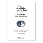Min Godnattbok – Det magiska paraplyet 1
