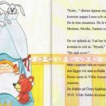 Babyboken tvillingar 1-1