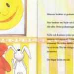 Babyboken tvillingar 4