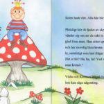 Babyboken tvillingar 6