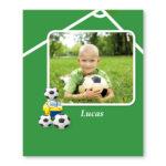 foto Fotbollsboken