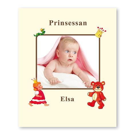 foto babyboken