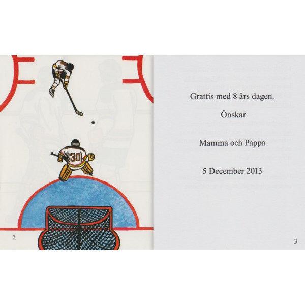 ishockey3