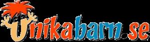Unikabarn.se - personliga barnböcker med namn